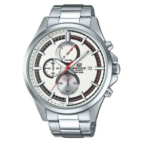 Casio Edifice EFV-520D-7A Men's Watch
