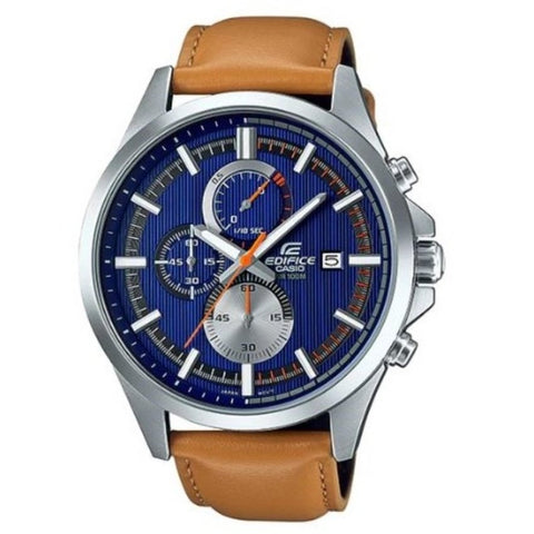 Casio Edifice EFV-520L-2A Men's Watch