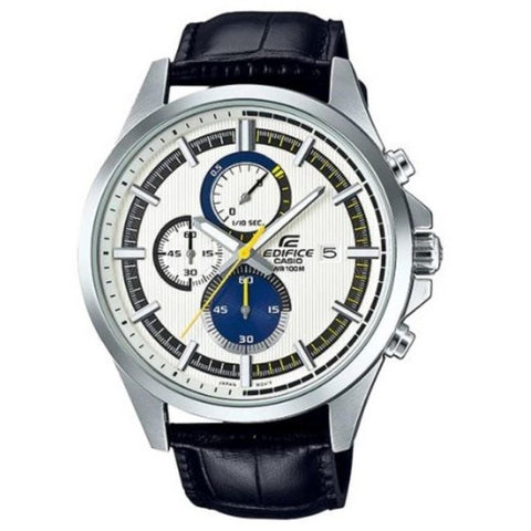 Casio Edifice EFV-520L-7A Men's Watch