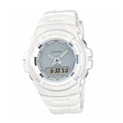 Casio G-Shock G-100CU-7A Men's Watch