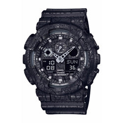 Casio G-Shock GA-100CG-1A Men's Watch