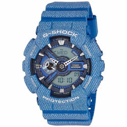Casio G-Shock GA-110DC-2A Men's Watch