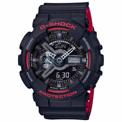 Casio G-Shock GA-110HR-1A Men's Watch