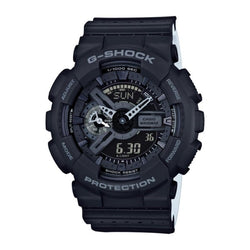 Casio G-Shock GA-110LP-1A Men's Watch