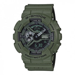 Casio G-Shock GA-110LP-3A Men's Watch