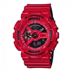 Casio G-Shock GA-110LPA-4A Men's Watch