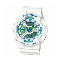 Casio G-Shock GA-110WG-7A Men's Watch