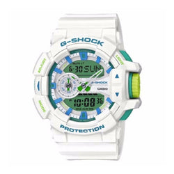 Casio G-Shock GA-400WG-7A Men's Watch