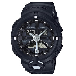 Casio G-Shock GA-500-1A Men's Watch