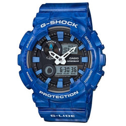 Casio G-Shock GAX-100MA-2A Men's Watch
