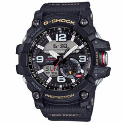 Casio G-Shock GG-1000-1A Men's Watch