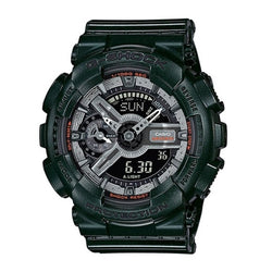 Casio G-Shock GMA-S110MC-3A Men's Watch