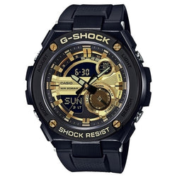 Casio G-Shock GST-210B-1A9 Men's Watch