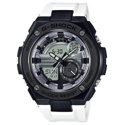 Casio G-Shock GST-210B-7A Men's Watch