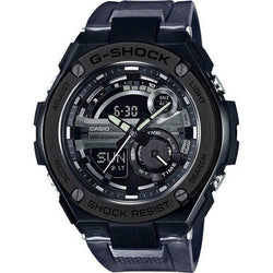 Casio G-Shock GST-210M-1A Men's Watch