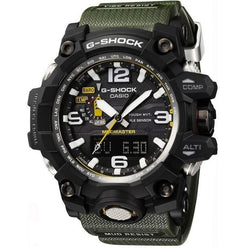 Casio G-Shock GWG-1000-1A3 Men's Watch