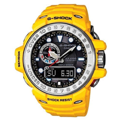 Casio G-Shock GWN-1000-9A Men's Watch