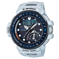 Casio G-Shock GWN-Q1000-7A Men's Watch