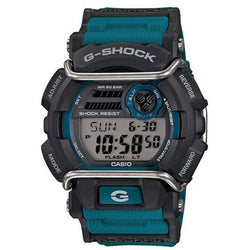 Casio G-Shock Men's Watch Gd-400-2