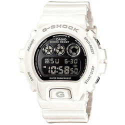 Casio G-Shock Metallic Men's Watch DW6900NB-7