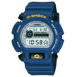 Casio Men's G-Shock Watch DW-9052-2VDR