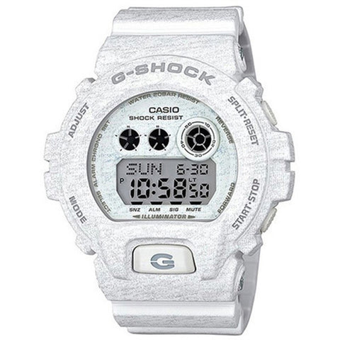 Casio Men's G-Shock Watch GD-X6900HT-7D