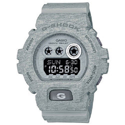 Casio Men's G-Shock Watch GD-X6900HT-8D