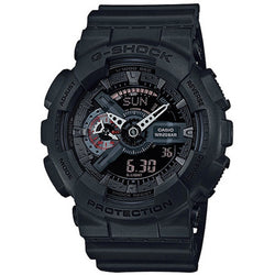 Casio Men's G-Shock Watch NWT GA-110MB-1A