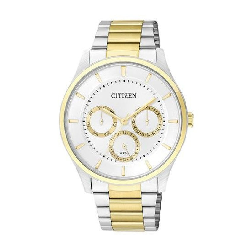 Citizen AG8356-58A Men's Watch