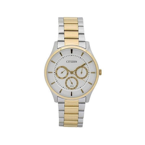 Citizen AG8358-87A Men's Watch