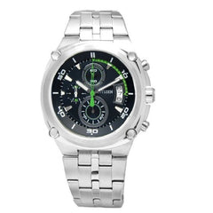 Citizen AN3450-50L Men's Watch