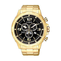 Citizen AN7122-81E Men's Watch