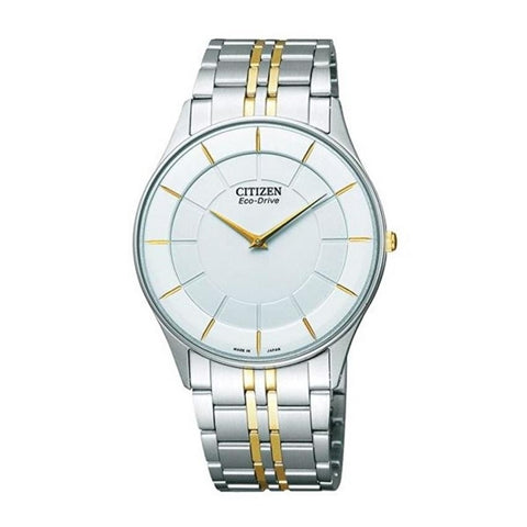 Citizen AR3014-56A Men's Watch