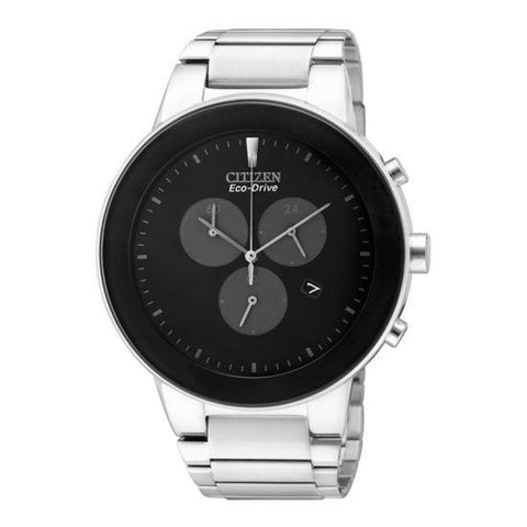 Citizen AT2240-51E Men's Watch