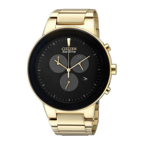 Citizen AT2242-55E Men's Watch