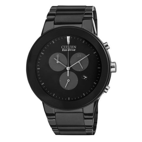Citizen AT2245-57E Men's Watch