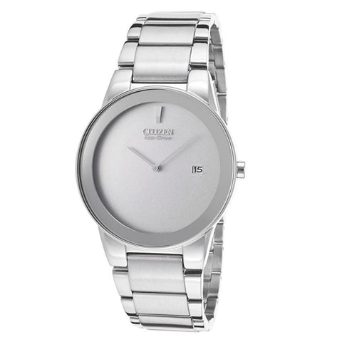 Citizen AU1060-51A Men's Watch