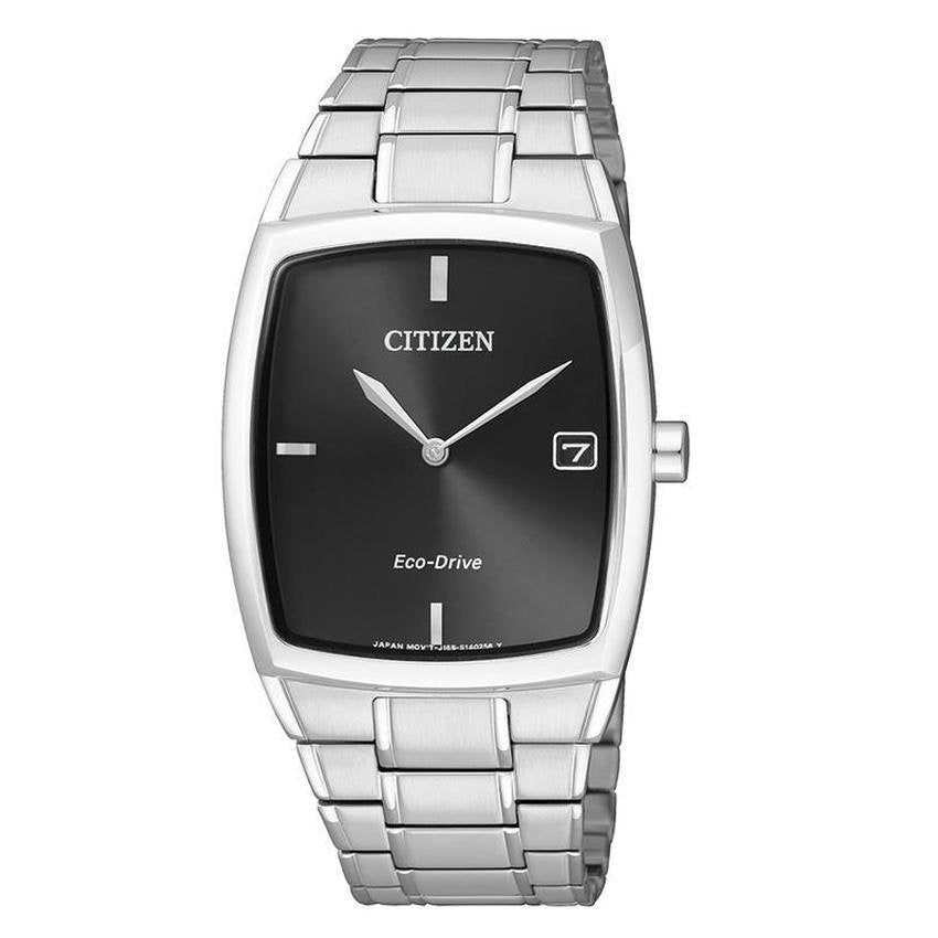 Citizen AU1070-82E Men's Watch