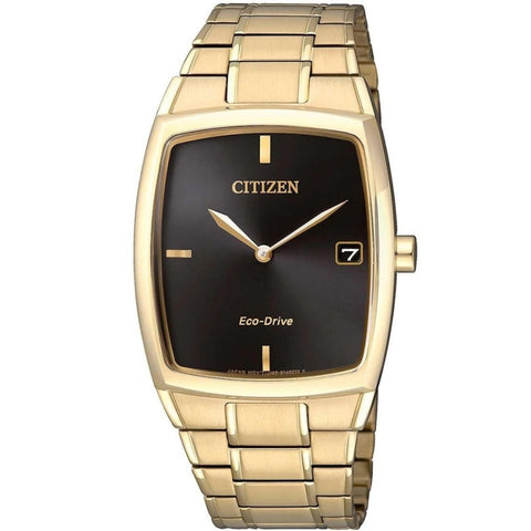 Citizen AU1072-87E Men's Watch