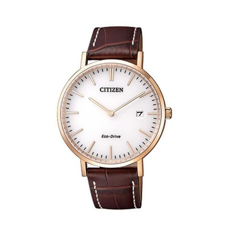 Citizen AU1083-13A Men's Watch