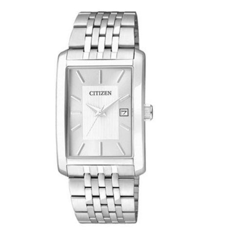 Citizen BH1671-55A Watch