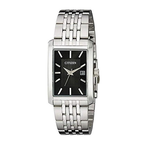 Citizen BH1671-55E Watch