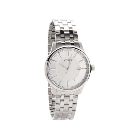 Citizen BI1050-56A Watch