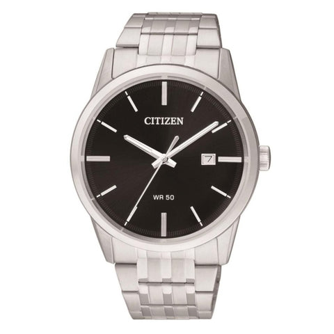 Citizen BI5001-50E Watch