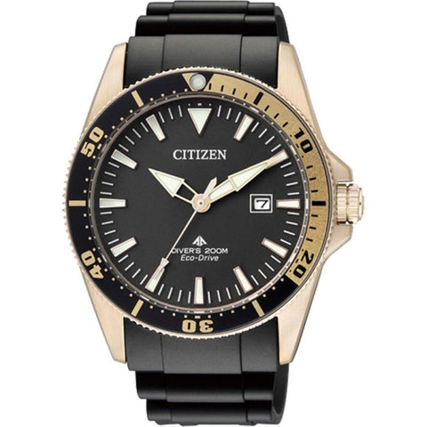 Citizen BN0104-09E Watch