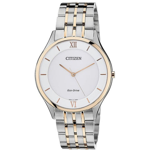 Citizen Eco-Drive Gents Watch AR0074-51A
