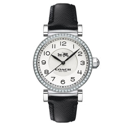 Coach 14502399 Ladies Analog Casual Quartz Watch