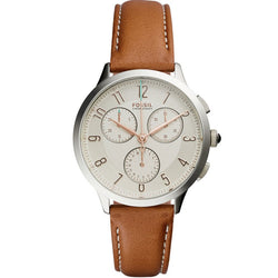 Fossil Womens Watch CH3014