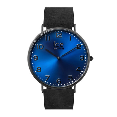 Ice Watch CHL.A.DUR.36.N.15 Ice City Durham 36 mm