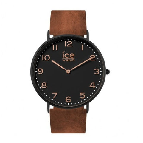 Ice Watch CHL.A.LEY.36.N.15 Ice City Leyton 36 mm